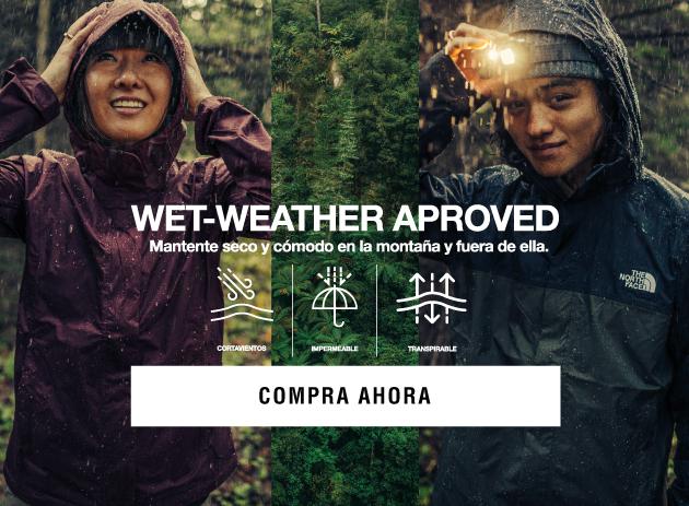 bannerAdsSuperior-02-chaquetas-Wet-Weather