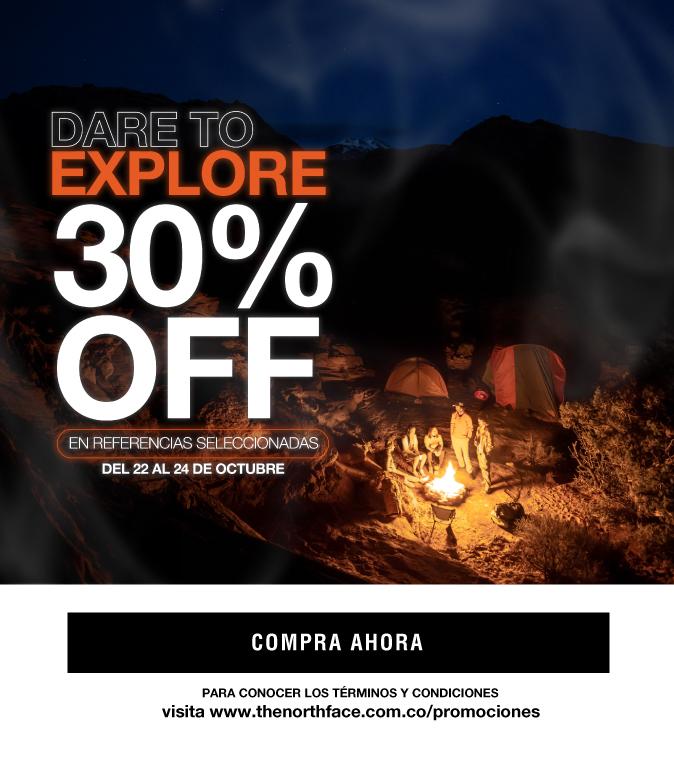 sliderHome-01-dare-to-explore-30%-mobile