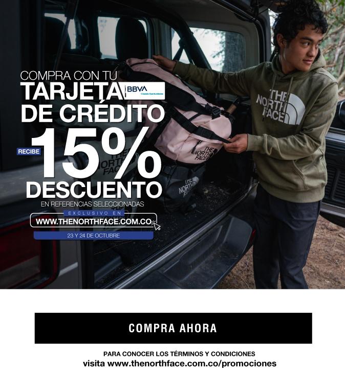 sliderHome-02-descuento-BBVA-15%-mobile